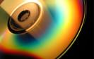 Mitte September kommen die 2014er-Versionen des Brennprogramms Nero auf den Markt: Neu ist die Möglichkeit, Filme und Musik über das Netzwerk zu streamen.