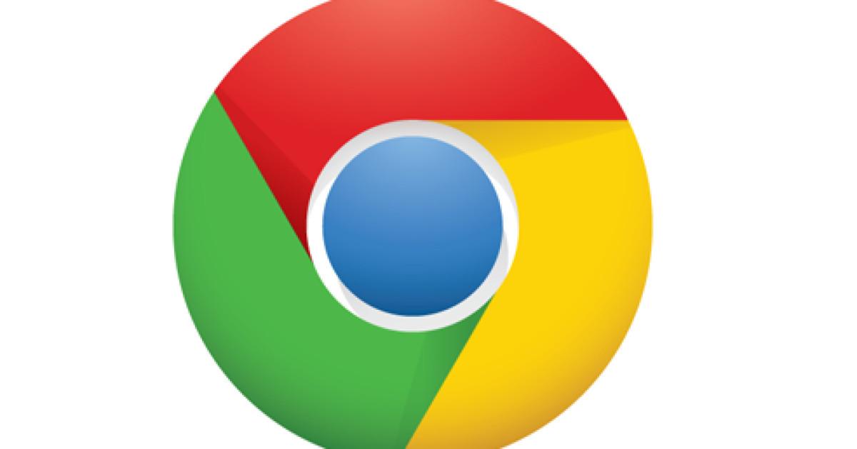 Cómo eliminar las cookies en Google Chrome - 8 pasos