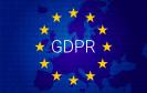 GDPR - Datenschutz