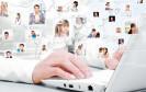 Ratgeber: Soziale-Netzwerke-Dossier von Fraunhofer