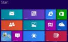 Ende September 2013 will Nokia sein erstes Tablet vorstellen. Dieses trägt derzeit den Codenamen Sirius und soll mit Windows RT ausgeliefert werden.