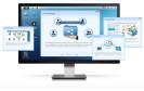 Synology hat die fertige Version 4.3 der NAS-Firmware DiskStation Manager veröffentlicht. Neu sind ein vereinfachtes Synchronisieren, eine überarbeitete Photo Station und eine bessere mobile Nutzung.