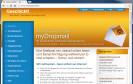 Scan-to-Mail: Digitaler Brief-Service für Langzeitabwesende