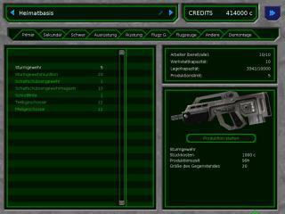 UFO: Alien Invasion ist ein rundenbasiertes Strategiespiel, das sich sehr an der klassischen XCOM-Serie orientiert.