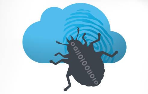 OneDrive und Dropbox bei Cyberkriminellen beliebt - com