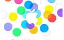 Neues iPhone: Apple-Produktvorstellungen am 10. September