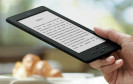 E-Book-Reader: Amazon senkte Kindle-Preis auf 49 Euro
