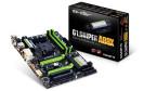Gigabyte Technology hat sein erstes Gaming-Mainboard mit AMD-Sockel FM2 angekündigt: Das Gigabyte G1.Sniper A88X verspricht High-End-Audiofunktionen für anspruchsvolle Audiofans.