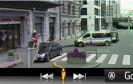 Toyota integriert in die neue Generation der Navigationssysteme Touch & Go die Google-Dienste Street View und Panoramio. Damit zeigt das Navigationssystem die Straßen so, wie sie in Echt aussehen.