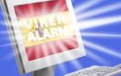 Ransomware: Neuer Erpresser-Trojaner will nur 8 Euro