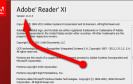 PDF: Sicherheits-Update für den Adobe Reader