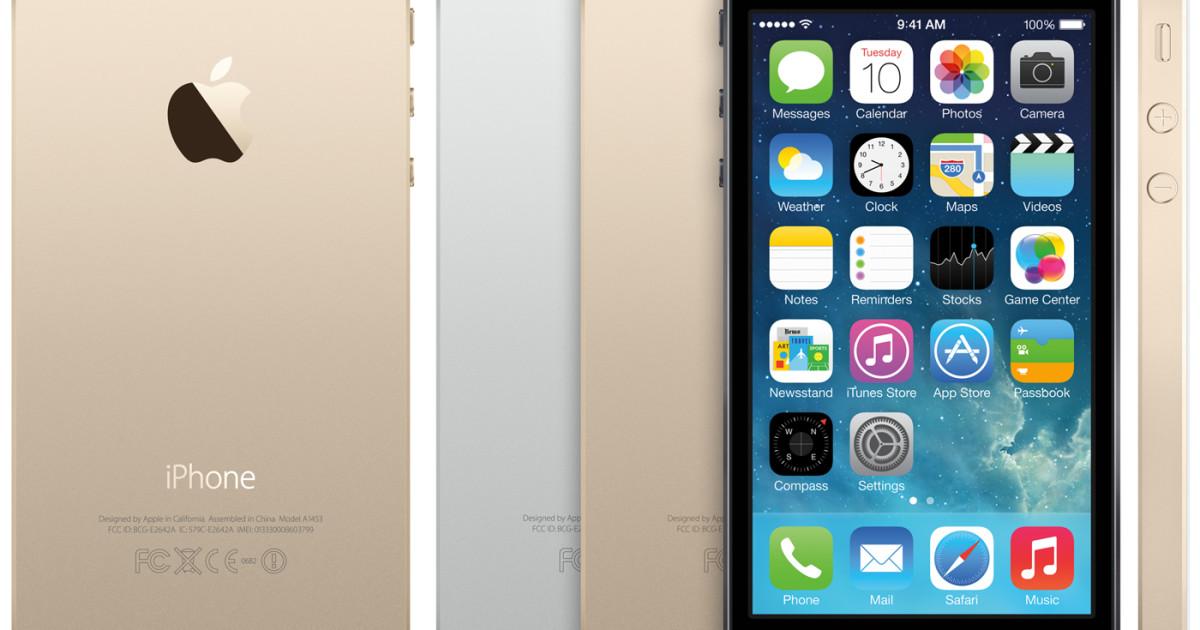 Was Kostet Iphone  Mit Vertrag