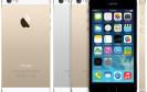 Apple: Das iPhone 5S kommt mit Turbo-Prozessor