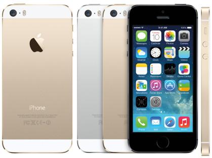 Was Kostet Das Iphone S Ohne Vertrag