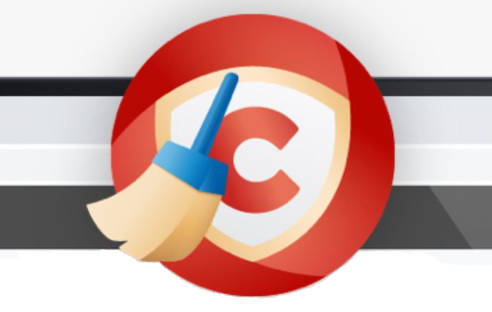 CCleaner-Browser