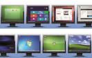 Festplatten nachträglich vergrößern und schrumpfen, Speicherpfade ändern, gemeinsame Ordner zwischen virtuellem und echtem PC erstellen und UUID-Fehler vermeiden: So reizen Sie Virtual Box voll aus.