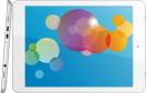Polaris: 8-Zoll-Tablet von Blaupunkt