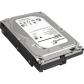 Seagate ST2000DM001: 2000 GByte Speicherkapazität, 3,5 Zoll Baugröße, 7200 U/min und 8,5 ms Zugriffszeit.
