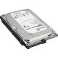 Seagate ST1000DM003: 1000 GByte Speicherkapazität, 3,5 Zoll Baugröße, 7200 U/min und 8,5 ms Zugriffszeit.