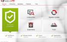 Ashampoo Anti-Virus 2014: Virensuche mit dualer Engine