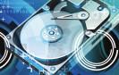 Welche Vorteile bieten Hybridfestplatten? Warum gibt es spezielle NAS-Festplatten und wie lassen sich externe HDDs gemeinsam nutzen? All das beantwortet Ihnen dieser Artikel.