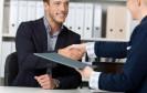 Studie: Unternehmen suchen Fachkräfte im Ausland