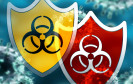 Die Antivirenspezialisten von AV-Test haben 26 Virenscanner für Windows 7 getestet. Das Ergebnis: Den besten Rundumschutz bieten die Sicherheits-Suiten von Bitdefender, Kaspersky und Symantec.
