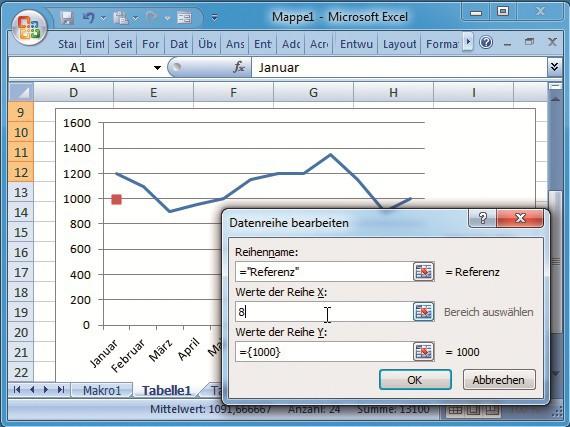 Einführung Einführung Diagramme und Graphen können leistungsfähige Hilfsmittel sein, um dem Leser In-formationen zu verdeutlichen. 533533.pw Calc bietet eine Vielzahl verschiedenen.