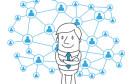 Facebook & Co.: Mehr Social Media in Unternehmen