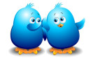 Die Twitter-Follower deutscher Spitzenpolitiker sind zu rund 30 Prozent digitale Karteileichen. Das ergab eine Untersuchung von Barracuda Networks.