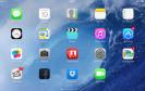 Apple iOS 7.0: Neues Betriebssystem für iPhone, iPad & iPod