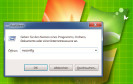Das Systemkonfigurationsprogramm Msconfig ist eine Perle, wenn es um die Anpassung von Windows-Einstellungen geht. Sein Funktionsumfang ist unter Windows Vista, 7 und 8 fast identisch.