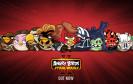 Der neue Spiele-Knüller Angry Birds Star Wars 2 ist ab sofort für Smartphones und Tablets mit Android OS, Apples iOS und Windows Phone erhältlich.
