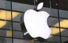 Das neue iPhones 5S und das iPhone 5C liegen in den Läden: Wenn eine 150 Meter lange Menschenschlange auf ein 124 Millimeter großes Smartphone wartet, dann ist iPhone-Verkaufsstart.