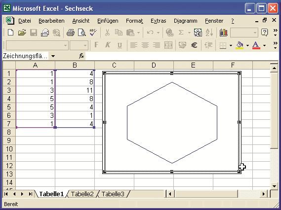 geometrische diagramme com professional. Black Bedroom Furniture Sets. Home Design Ideas