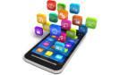 Das sind die beliebtesten iPhone- und iPad-Apps der Deutschen. com! stellt Ihnen die zehn erfolgreichsten kostenlosen iOS-Apps aus dem Apple App Store vor.