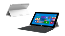 Windows-Tablets: Das Microsoft Surface 2 Tablet ist da
