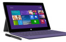 Windows-Tablets: Das Microsoft Surface 2 Tablet ist da
