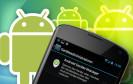 Bei Verlust oder Diebstahl sperren und löschen Sie Android-Smartphones und -Tablets mit Googles neuem Android Geräte-Manager auch aus der Ferne.