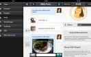 Hoccer XO: Neuer mobiler Sicherheits-Messenger