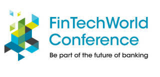 FinTechWorld-Conferenz