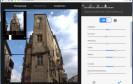 Neue Fotofunktion: RAW-Bildbearbeitung mit Google+