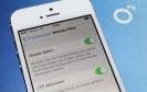 Mobilfunk: Neue iPhones jetzt mit LTE-Speed bei O2