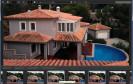 Foto-Plug-ins: Gratis-Filterpaket für Photoshop von Dxo