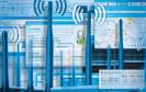 Das WLAN ist der sensibelste Bereich Ihres Heimnetzes. 15 kostenlose WLAN-Tools helfen Ihnen, Ihr Funknetz zu optimieren, es zu überwachen und abzusichern.