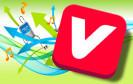Vevo feiert heute Deutschland-Premiere. Das Angebot des Online-Musikdienstes umfasst über 75.000 Musikvideos und Live-Konzertmitschnitte.