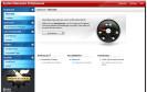 Windows-Tuning: System Mechanic Pro 11 erschienen