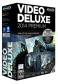 Wählen Sie die besten Open-Source-Tools. Unter allen Teilnehmern verlost com! zweimal Magix Video Deluxe 2014 Premium im Wert von je 130 Euro.