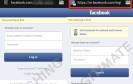 Kreditkartendaten__Gefaelschte_mobile_Facebook-Seite