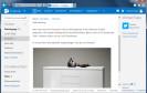 E-Mail-Dienst: Microsoft räumt bei Outlook.com auf